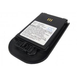 Batterie Avaya DH4