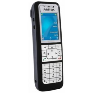 AASTRA 612D DECT