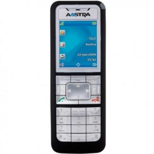 AASTRA 622D DECT