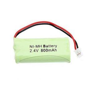 Batterie Ericsson DT190 DECT