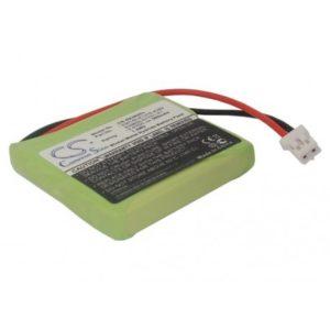 Batterie Gigaset E40-E45