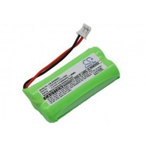 Batterie Gigaset A120-140-145