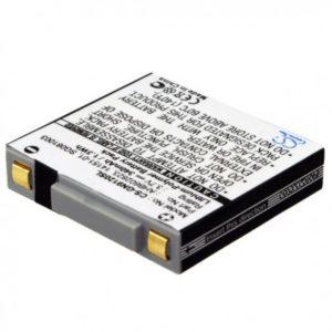 Batterie Jabra GN 9120