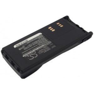 Batterie Motorola GP-HT-MTX-PR-PRO