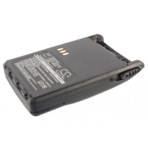 Batterie Motorola EX-GL-GP-PRO-PTX