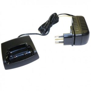 Chargeur pour Aastra 610d-620d-630d