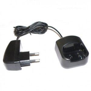 Chargeur pour Alcatel DECT 300-400