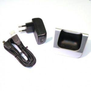 Chargeur pour Alcatel 8232 - 8242