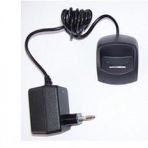 Chargeur pour Alcatel Mobile 100-200