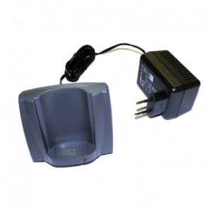 Chargeur pour Ericsson DT292-590