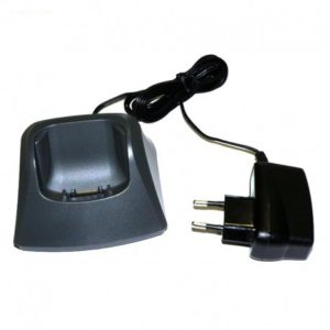 Chargeur pour Ericsson DT390-690