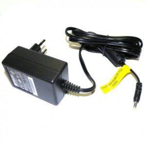 Chargeur pour Cisco CP-7920