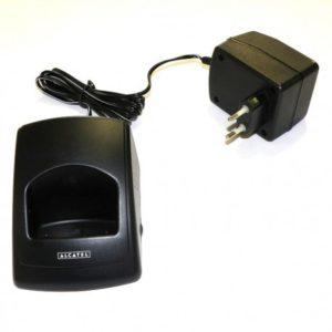 Chargeur pour Alcatel 4074