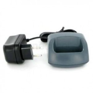 Chargeur pour Aastra-Matra M921