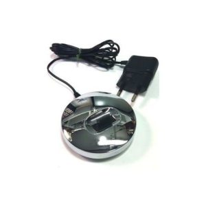 Chargeur pour Gigaset SL37H