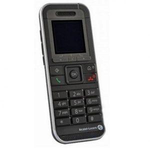 Alcatel 8232s DECT Neuf