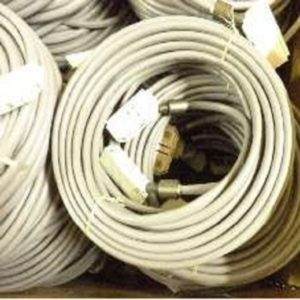 CABLE distribution de type 1 (TY1) sans module