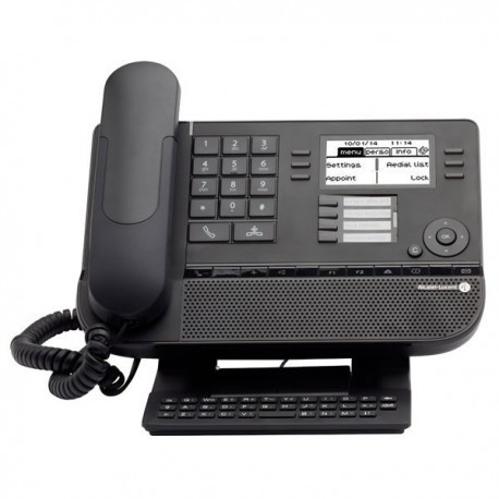 Alcatel 8028 S Premium DeskPhone