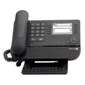 Alcatel 8038 Premium DeskPhone