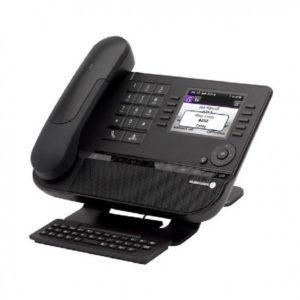 Alcatel 8068 Premium DeskPhone