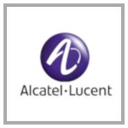 Téléphones IP ALCATEL