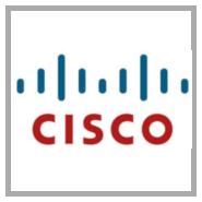 Batteries pour DECT CISCO