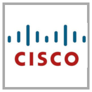 CISCO Téléphones IP