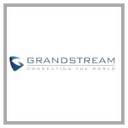 GRANSDSTREAM