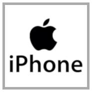 Batteries pour APPLE IPHONE