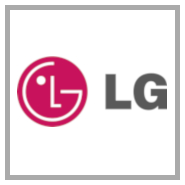 Téléphones IP LG