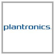 PLANTRONICS
