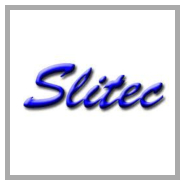 SLITEC