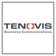 TENOVIS-BOSCH Téléphones sans fil DECT