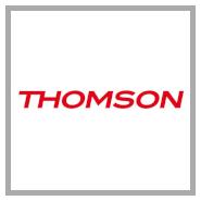 THOMSON Téléphones IP