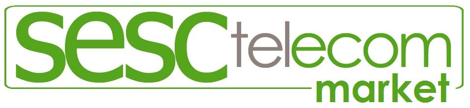 SESC telecom